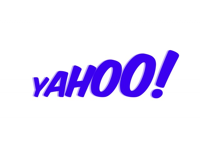 Yahoo Shopping - Online Shopping with great products ...