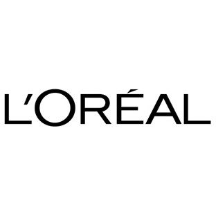 L'Oreal Group partners with Sitecore to deliver more personalised online experiences across its brand portfolio