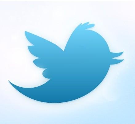 Twitter grabber
