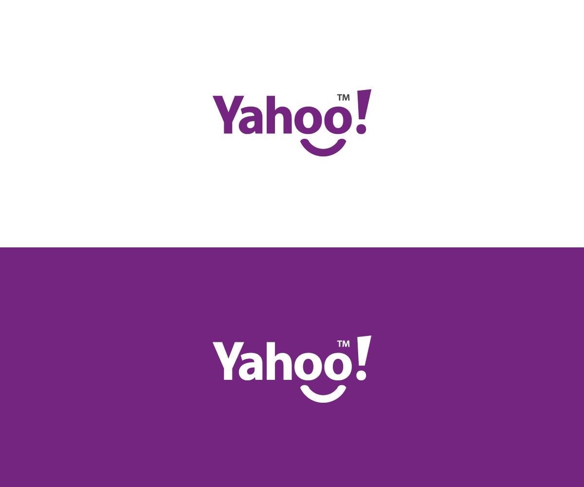 Viral News Website Needs A Playful Logo: DesignCrowd Unveils Alternative Versions To Yahoo Logo