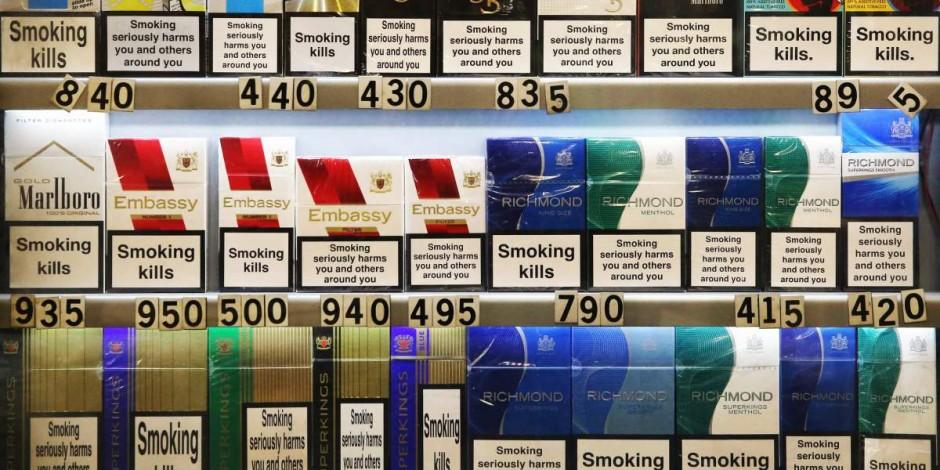 Buy cheap cigarettes Gitanes Ireland
