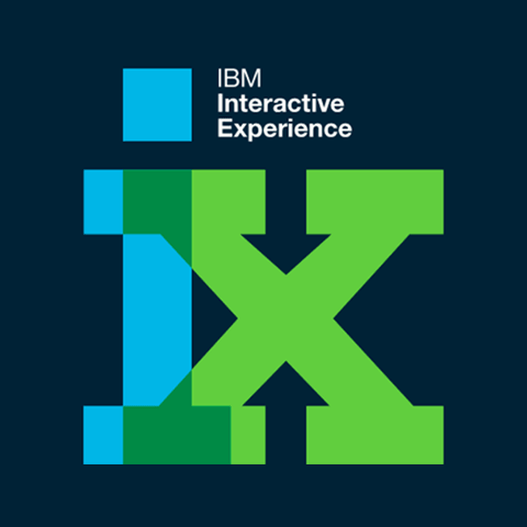 IBM Interactive Experience: 'we can do more than agencies because of what we can do with data and personalisation' | The Drum