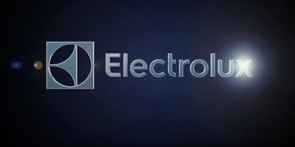 electrolux invites anomaly to spearhead a localized european marketing model