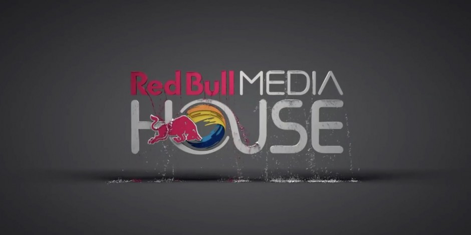 Austin Outdoor Power >> 2007: Red Bull Media House opens and changes content marketing | The Drum