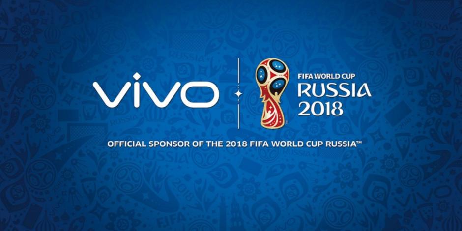 Sponsor fifa 11 copa do mundo fifa de 2018 desciclopedia