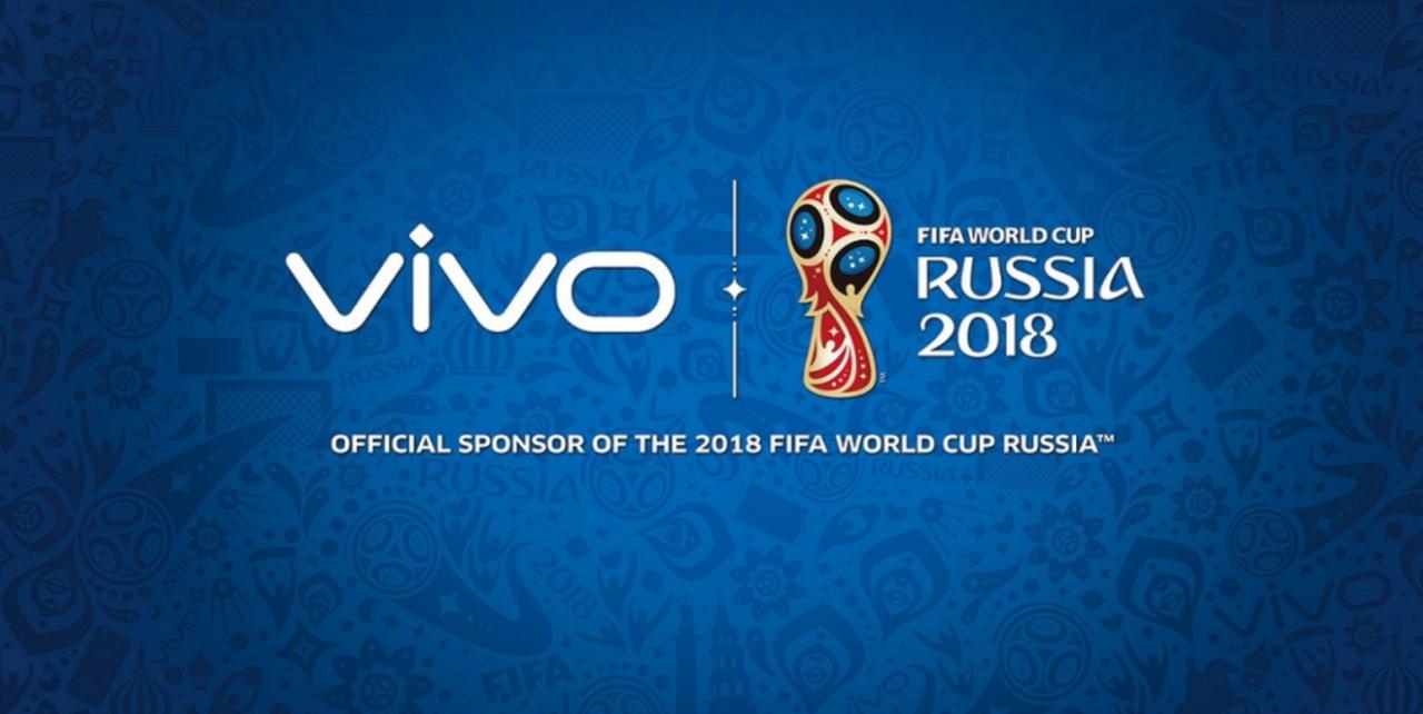Simple Budweiser World Cup 2018 - s3-news-tmp-111981-vivo_fifa_deal--default--1280  2018_15664 .png
