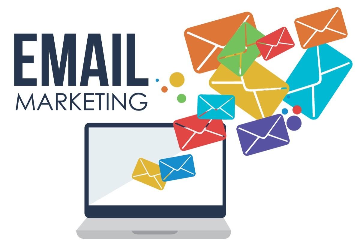 """Attēlu rezultāti vaicājumam """"Email marketing"""""""
