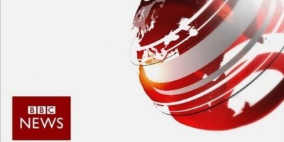 Mps Call On Bbc To Reject Proposal To Merge News Under Commercially Operated Bbc World News