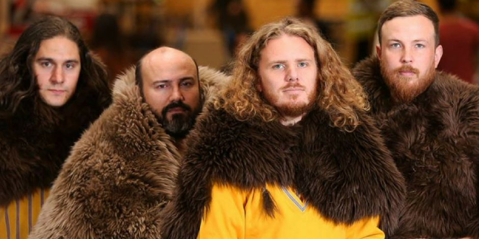 How Ikea Responded To The News Hbo S Game Of Thrones Uses