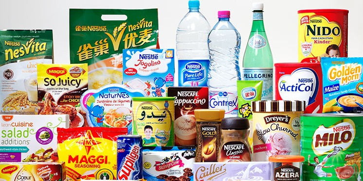 Nestle Braced For A Resurgence In Performance Marketing As