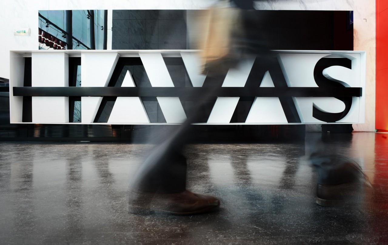 Havas | The Drum