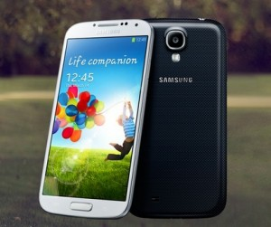 Samsung surpasses Apple in mobile web use   The Drum