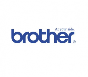 brother appoints the fresh group for event and exhibition programme