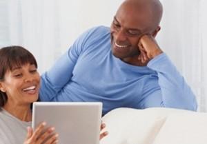 Free black amateur porn sites