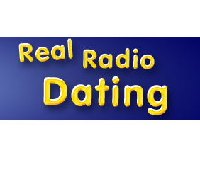 Radio station dating sites
