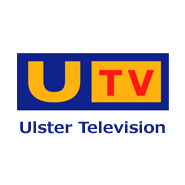 UTV ponders UK independent radio station sales   The Drum