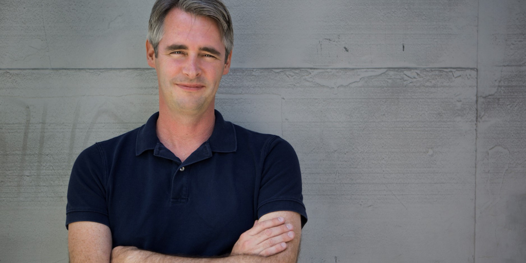 Flipboard CEO Mike McCue: 'There's a real bright road ahead for publishers'