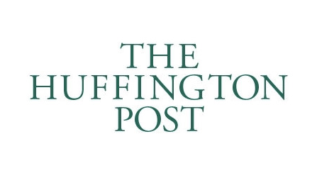 Buzzfeed acquires the website Huffpost