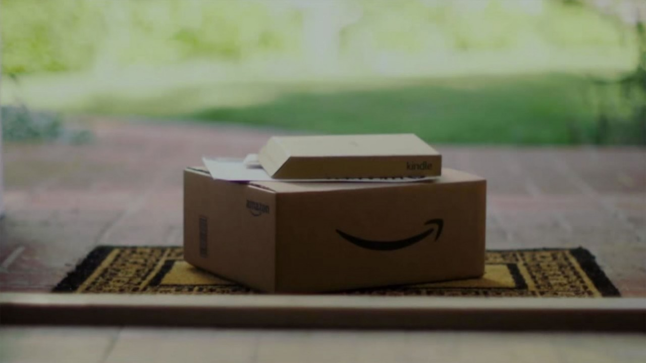Amazon delivers a suite of 150 new tools and services for SMEs