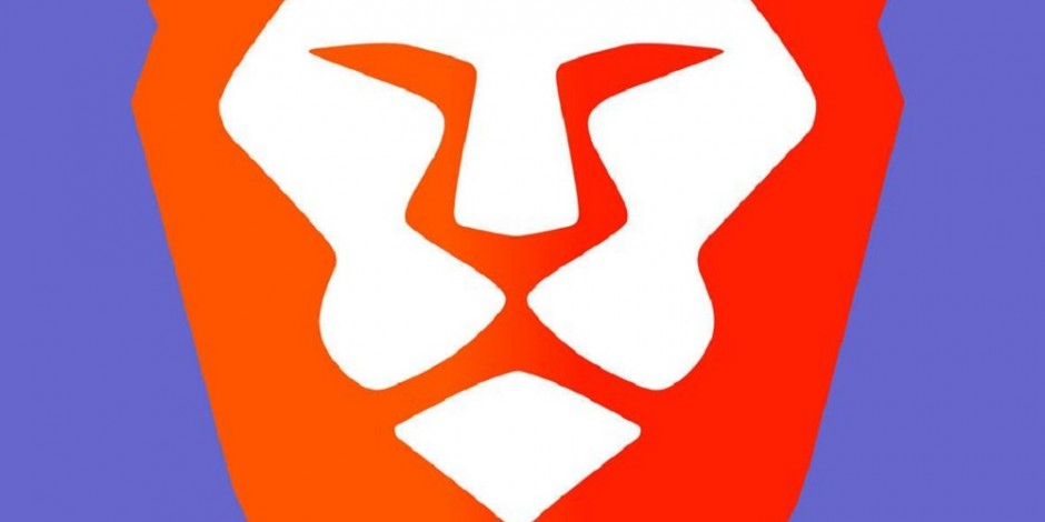 Brave will pay web browsers to watch ads with novel digital revenue model