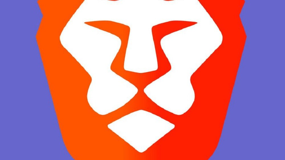 Brave Will Pay Web Browsers To Watch Ads With Novel Digital Revenue Model The Drum