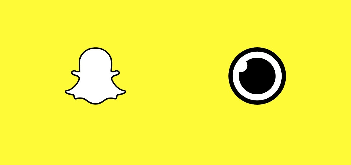 Snapchat introduces mental well-being tool to counter user issues | The Drum