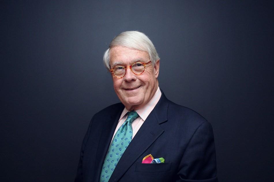 Former IPG chief David Bell joins Flipboard's board of directors