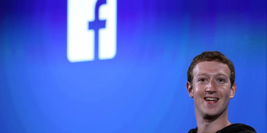Facebook Larang Pujian, Dukungan, dan Representasi Supremasi Putih