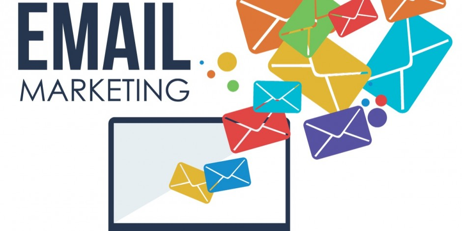 Image result for email marketing images