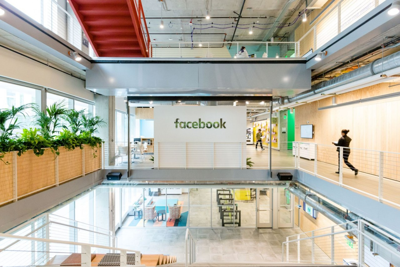 Facebook Shops: the timing couldn't be better but it's not a play for Amazon