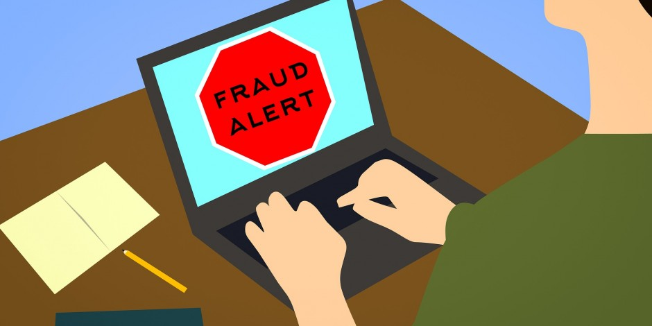 How to use data to proactively tackle advertising fraud