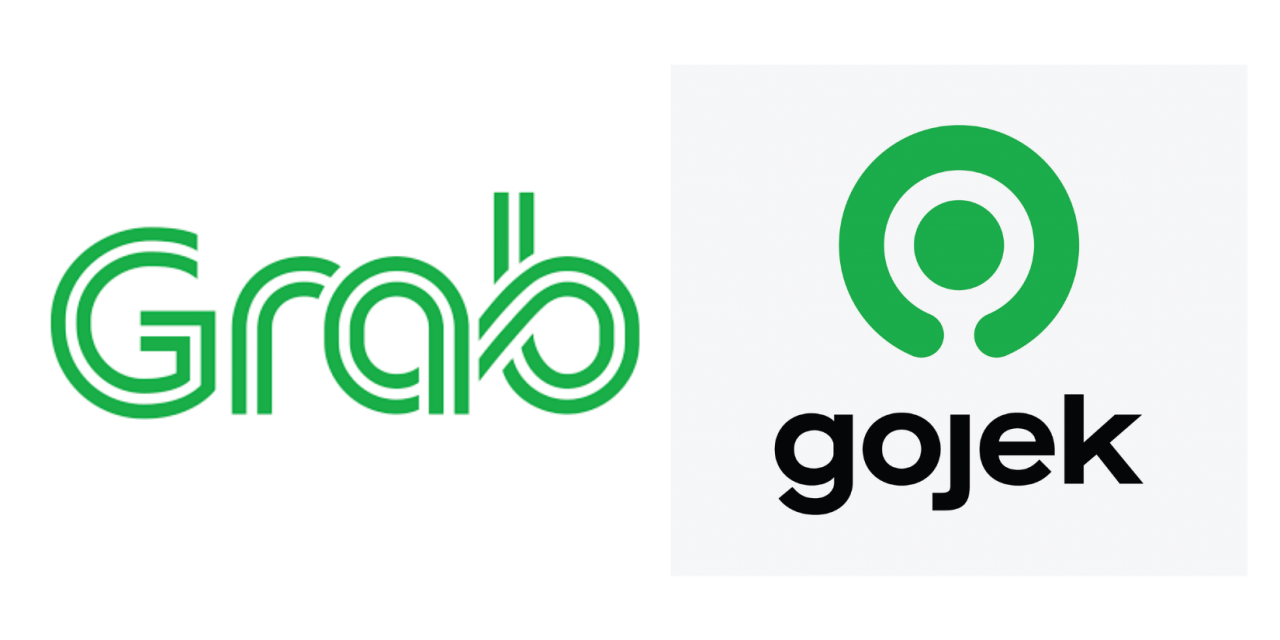 Why a Grab and Gojek merger could disrupt advertising in South ...