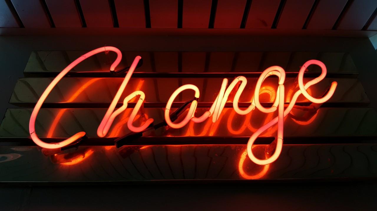The future is creative impact: goodbye cookies, hello impact