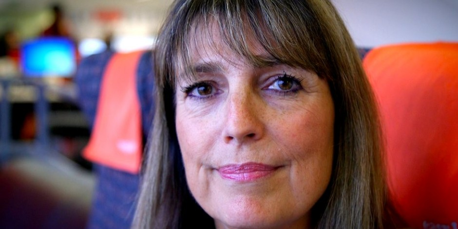 ITV's four biggest challenges and how new CEO Carolyn McCall