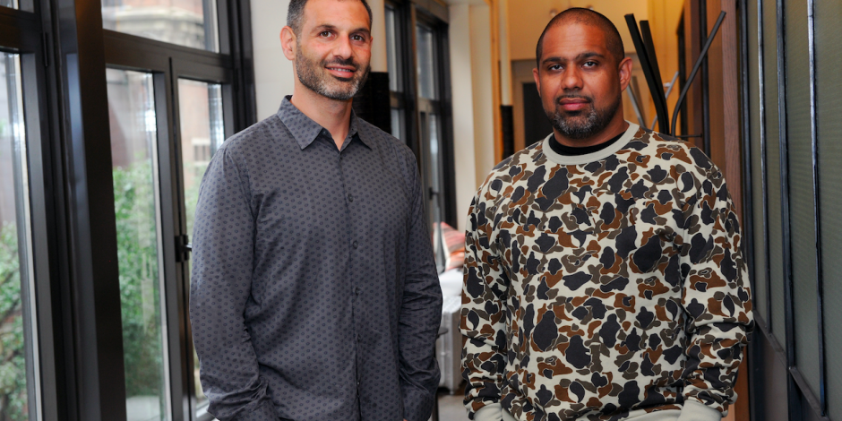 How Foot Locker's Greenhouse incubator plans to take on the fragmentation of sneaker culture