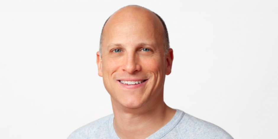 Two weeks since mass layoffs, Uber names Google vet as VP of global marketing