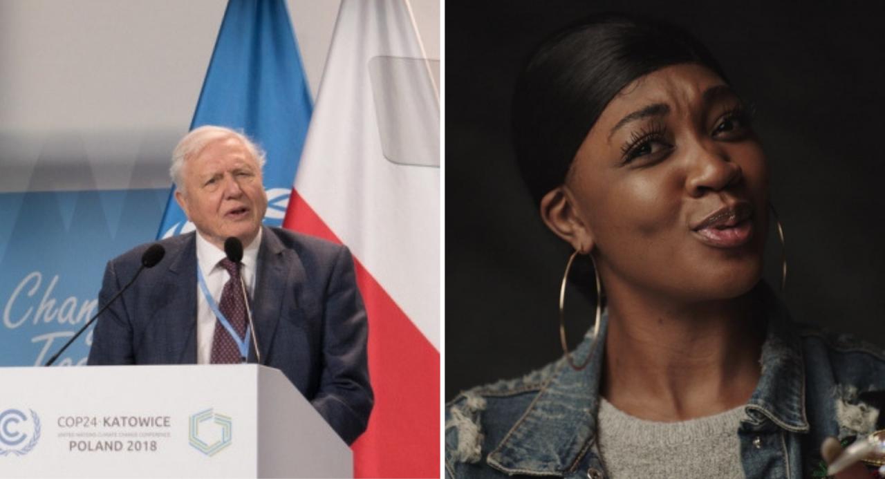 Heineken, Nike, Gillette, Smirnoff, The UN: The DADI's 2019 full list of finalists revealed