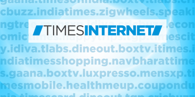 Times Internet rolls out 'Custom Profiles' to help marketers drive high ROI