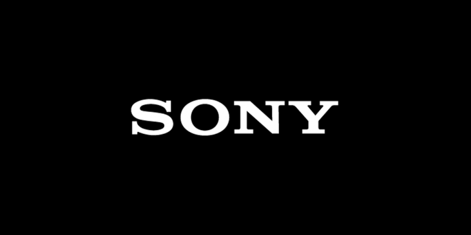 Sony to launch UK's first free-to-air movie network, rebranding