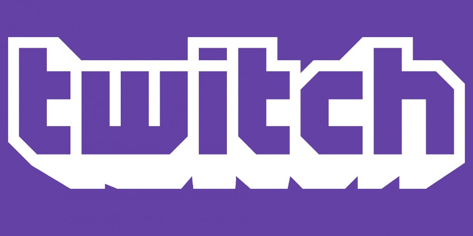Whatcha looking at? How Twitch is changing the TV viewing experience