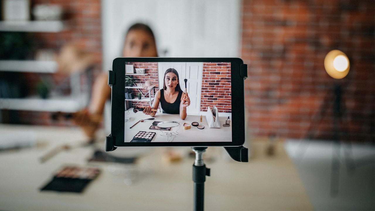 The key elements of an influencer marketing strategy