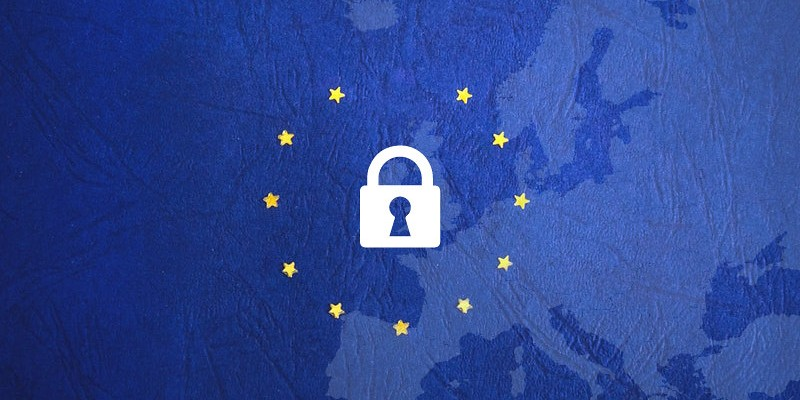 IAB Europe issues updated GDPR-compliancy protocol