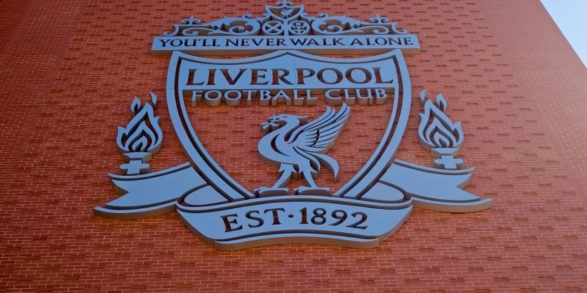 3ee74ceed Liverpool FC joins fight to end period poverty | The Drum