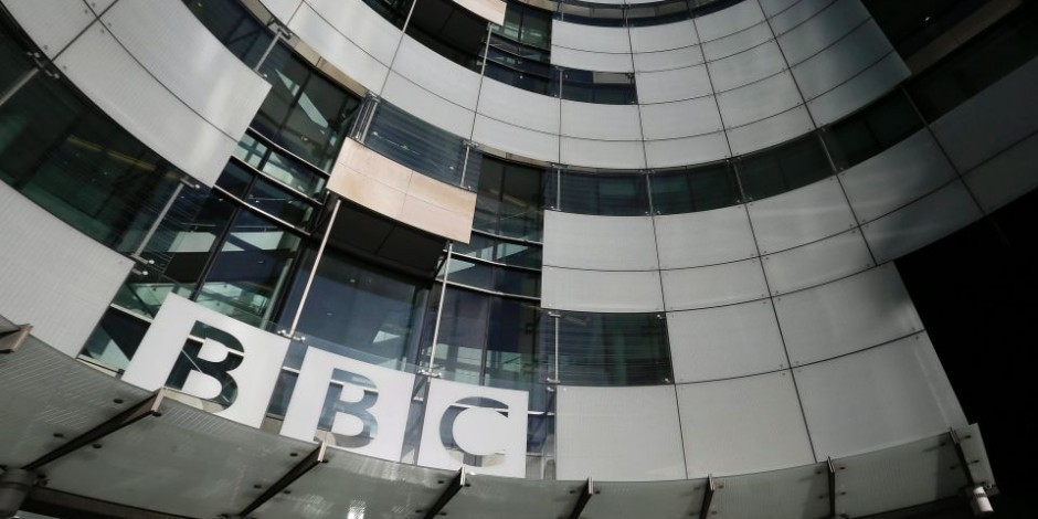 BBC removes podcasts from Google Podcasts and Assistant | The Drum