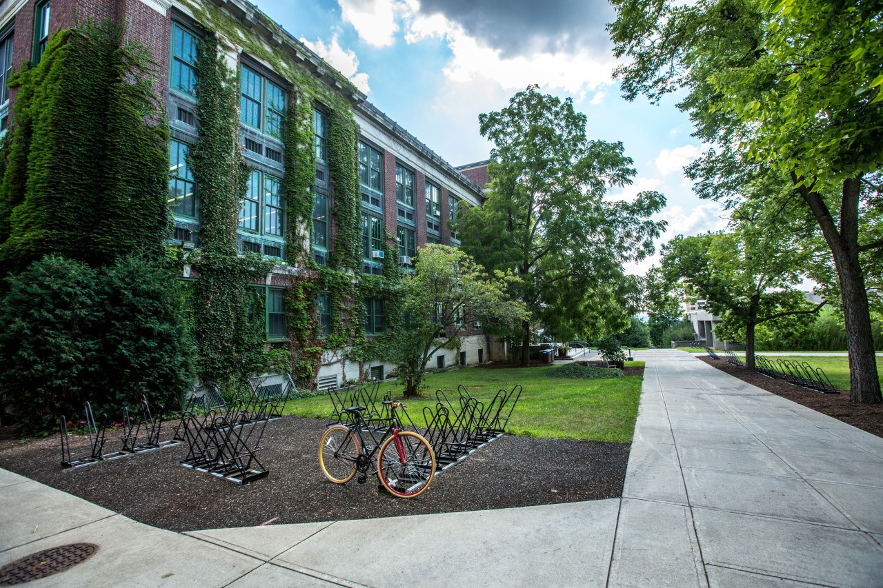 Campus Living Villages picks Pedro Agency to recover from Covid-19 impact