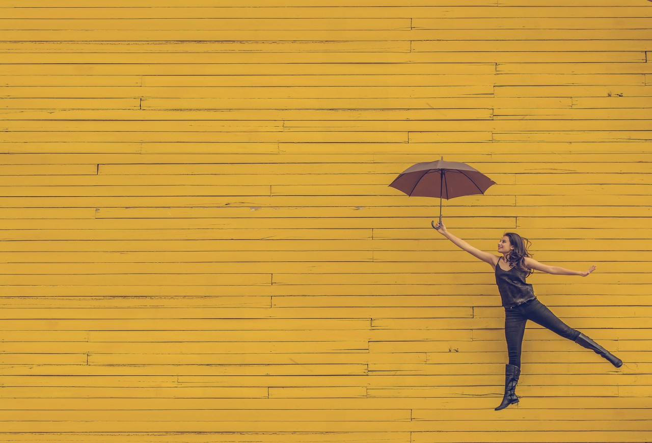 How to grow an agency: happy processes equal happy people