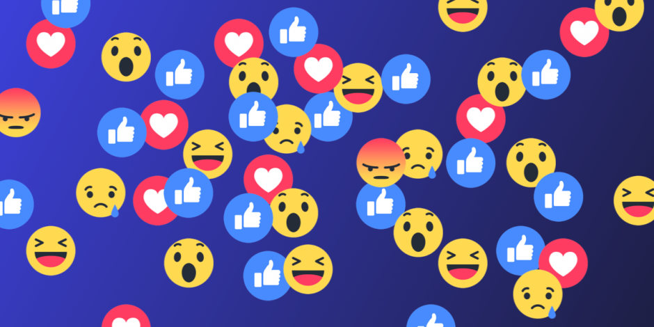 4 tips for planning your 2019 Facebook marketing strategy