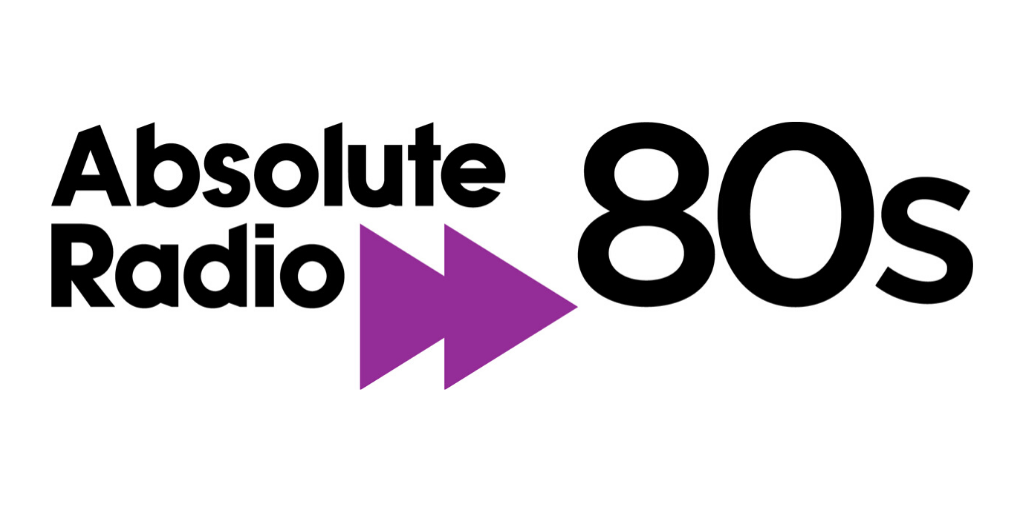 How radio has changed since Absolute 80s shaped digital spin-offs a decade ago