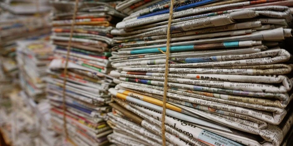 Why old-fashioned media syndication deals are making a comeback