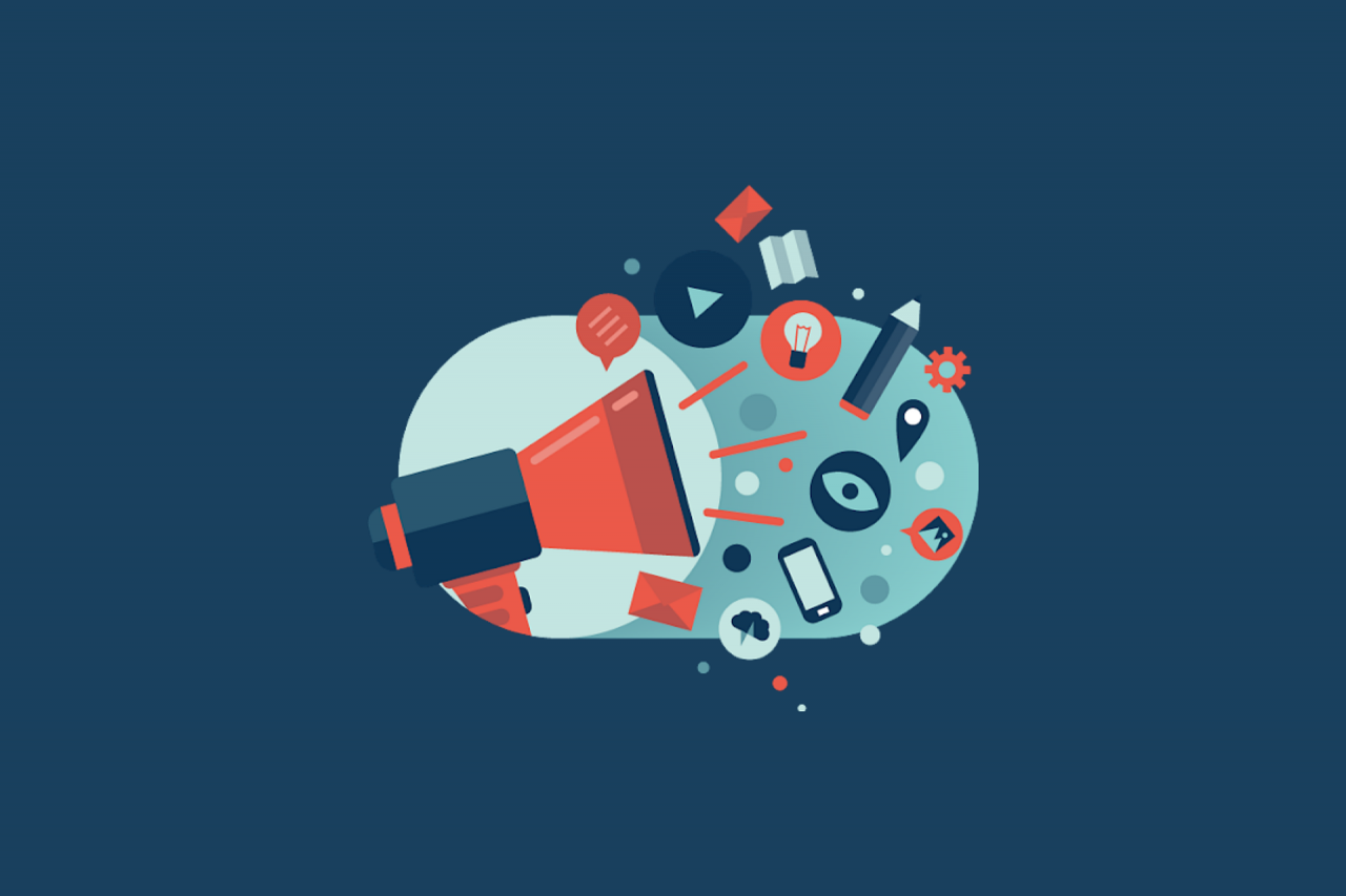 Can automation drive creativity?